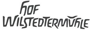 Mühle Logo